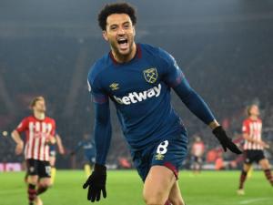 Ponturi Southampton FC-West Ham United FC fotbal 14-decembrie-2019 Premier League