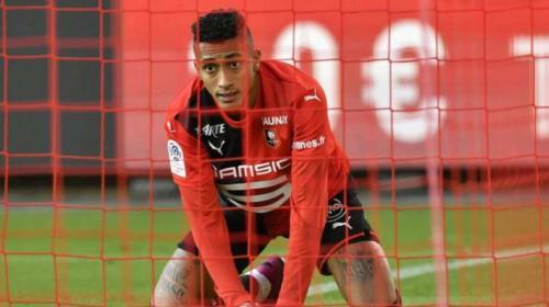 Ponturi Stade Rennais FC-FC Girondins de Bordeaux fotbal 21-decembrie-2019 Ligue 1
