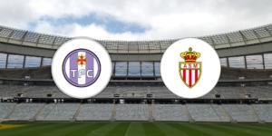 Ponturi Toulouse - Monaco fotbal 4-decembrie-2019 Franta Ligue 1