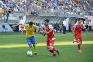 Ponturi UTA - Petrolul fotbal 08-decembrie-2019 Liga 2