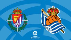 Ponturi Valladolid - Sociedad fotbal 08-decembrie-2019 Primera Division