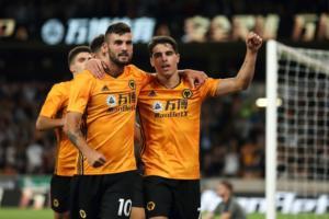 Ponturi Wolverhampton Wanderers FC-Besiktas JK fotbal 12-decembrie-2019 Europa League