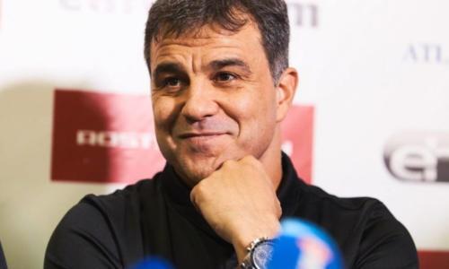 Ponturi Rusia - Olanda handbal 13-decembrie-2019 Camp. Mondial de Handbal F.