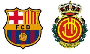 Ponturi Barcelona vs Mallorca fotbal 7 decembrie 2019 La Liga