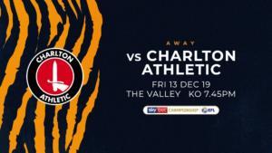 Ponturi Charlton-Hull fotbal 13-decembrie-2019 Championship