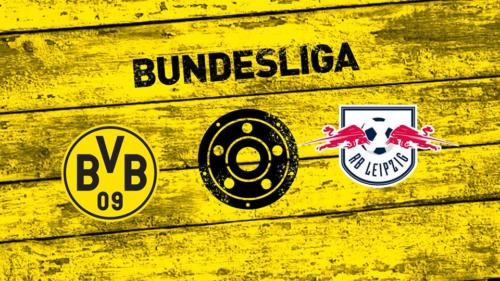 Ponturi Dortmund-Leipzig 08-mai-2021 Bundesliga