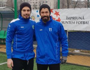 Ponturi Metaloglobus vs Csikszereda - fotbal 7 decembrie Liga II Romania