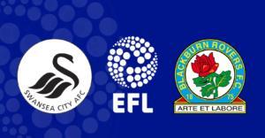 Ponturi Swansea vs Blackburn Rovers fotbal 11 decembrie 2019 Championship