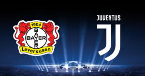 Ponturi Bayer Leverkusen - Juventus fotbal 11 decembrie 2019 Champions League