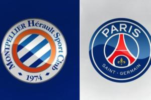 Ponturi Montpellier-PSG 12-mai-2021 Cupa Frantei