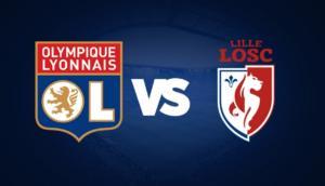 Ponturi Olympique Lyon vs Lille fotbal 3 decembrie 2019 Ligue I Franta