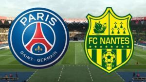 Ponturi PSG - Nantes fotbal 4 decembrie 2019 Ligue 1