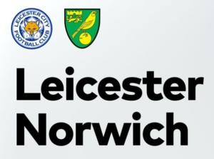 Ponturi Leicester vs Norwich fotbal 14 decembrie 2019 Premier League