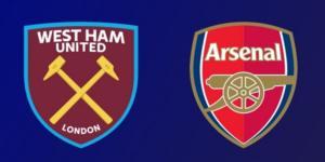 Ponturi West Ham-Arsenal fotbal 09-decembrie-2019 Anglia Premier League