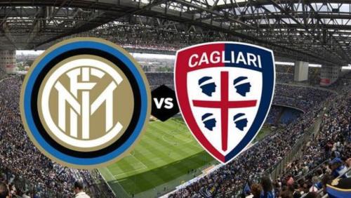 Ponturi Inter vs Cagliari fotbal 14 ianuarie 2020 Cupa Italiei
