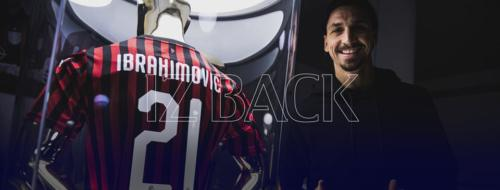 Ponturi AC Milan-Udinese fotbal 19-ianuarie-2020Serie A