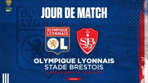 Ponturi Lyon-Brest fotbal 08-ianuarie-2020 Cupa Ligii Frantei