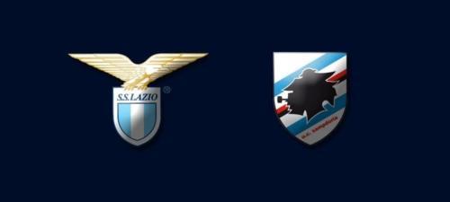 Ponturi Lazio-Sampdoria fotbal 18-ianuarie-2020 Serie A