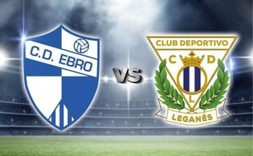 Ponturi Ebro-Leganes fotbal 23-ianuarie-2020 Cupa Spaniei