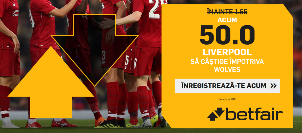 Biletul zilei fotbal Tudor – Miercuri 22 Ianuarie 2020 – Cota 2.12 – Castig potential 425 RON