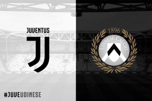 Ponturi Juventus vs Udinese fotbal 15 ianuarie 2020 Cupa Italiei