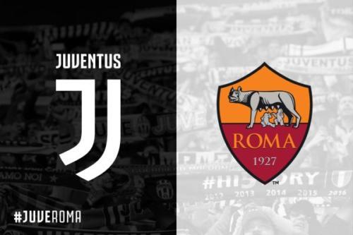 Ponturi Juventus vs AS Roma fotbal 22 ianuarie 2020 Cupa Italiei