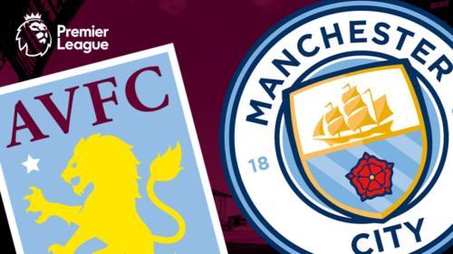 Ponturi Aston Villa-Manchester City 21-aprilie-2021 Premier League