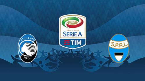 Ponturi Atalanta - SPAL fotbal 20-ianuarie-2020 Serie A