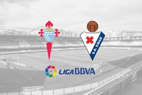 Ponturi Celta Vigo - Eibar fotbal 26-ianuarie-2020 Primera Division