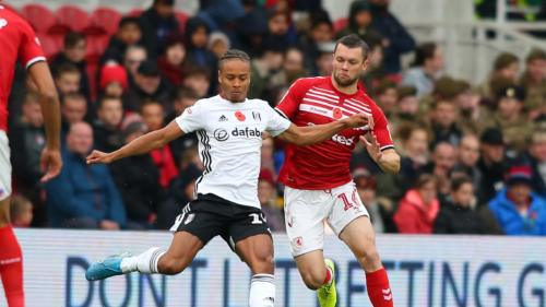 Ponturi Charlton-Fulham fotbal 22-ianuarie-2020 Championship