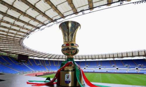 Ponturi Lazio - Cremonese fotbal 14-ianuarie-2020 Cupa Italiei