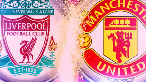 Ponturi Liverpool vs Manchester United fotbal 17 ianuarie 2021 Premier League