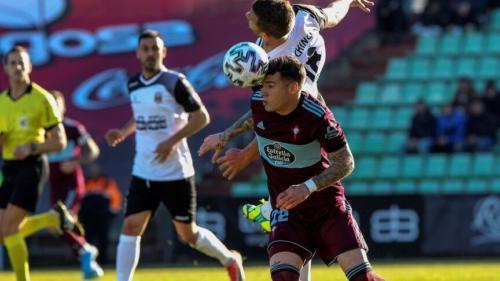 Ponturi Mirandes - Celta Vigo fotbal 23-ianuarie-2020 Cupa Spaniei