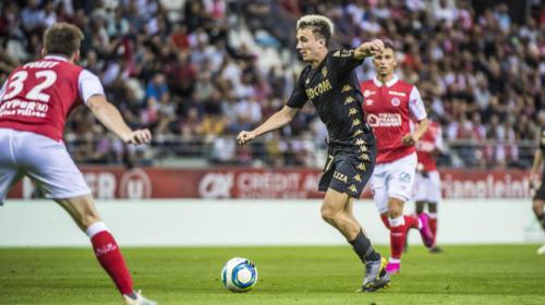 Ponturi Monaco - Reims fotbal 04-ianuarie-2020 Cupa Frantei