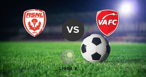 Ponturi Nancy - Valenciennes fotbal 10-ianuarie-2020 Ligue 2