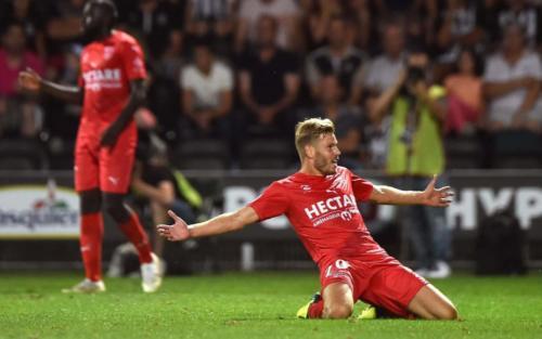 Ponturi Nimes-Reims fotbal 11-ianuarie-2020 Ligue 1