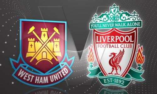 Ponturi West Ham - Liverpool fotbal 29-ianuarie-2020 Premier League