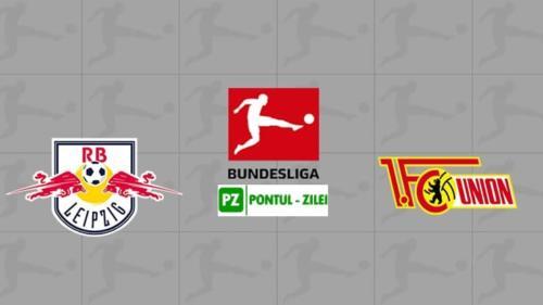 Ponturi RB Leipzig vs Union Berlin fotbal 18 ianuarie 2020 Bundesliga
