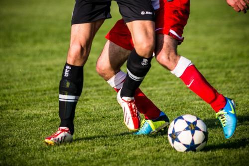 Tot ce trebuie sa stii despre fotbal