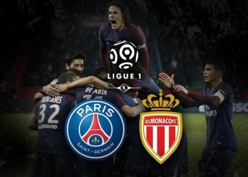 Ponturi PSG vs Monaco fotbal 12 ianuarie 2020 Ligue I