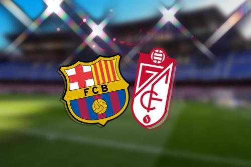 Ponturi Barcelona vs Granada fotbal 29 aprilie 2021 La Liga