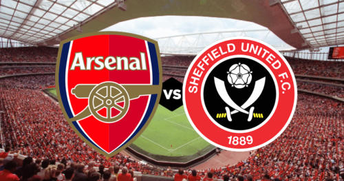 Ponturi Arsenal-Sheffield Utd fotbal 18-ianuarie-2020 Premier League