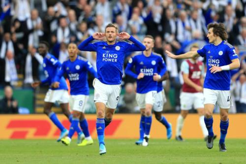 Ponturi Burnley-Leicester fotbal 19-ianuarie-2020 Premier League