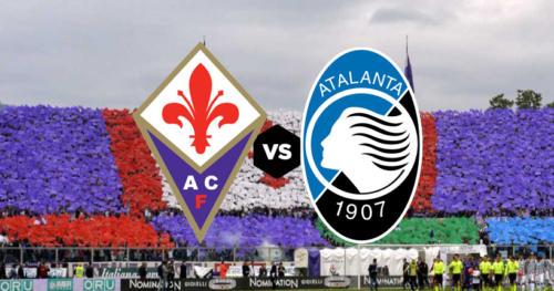 Ponturi Fiorentina-Atalanta 11-aprilie-2021 Serie A