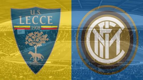 Ponturi Lecce-Inter fotbal 19-ianuarie-2020 Serie A