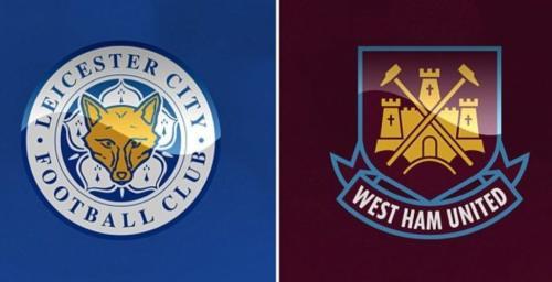 Ponturi Leicester-West Ham fotbal 22-ianuarie-2020 Premier League