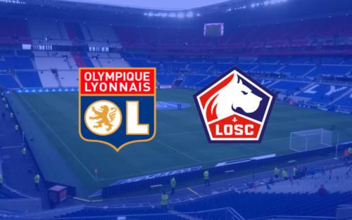 Ponturi Olympique Lyon-Lille fotbal 21-ianuarie-2020 Cupa Ligii Frantei