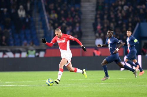 Ponturi AS Monaco-PSG fotbal 15-ianuarie-2020 Ligue 1