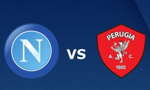 Ponturi Napoli-Perugia fotbal 14-ianuarie-2020 Cupa Italiei