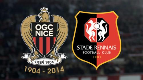 Ponturi Rennes vs Nice fotbal 26 februarie 2021 Ligue 1